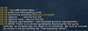 GuildBlock