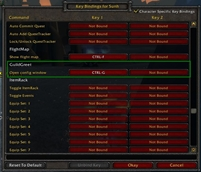 GuildGreet Extended