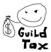 Guildtax