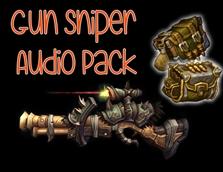 GunSniperAudioPack