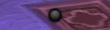 Halo Minimalistic