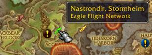 HandyNotes_EagleFlightNetwork