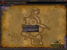 wow addon HandyNotes_WitheredChests