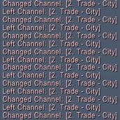 wow addon Heck Trade Chat
