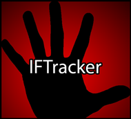 IFTracker