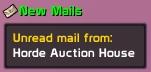 wow addon iMail