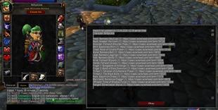Inspect List Creator