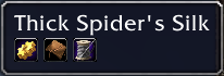 wow addon ItemTooltipProfessionIcons
