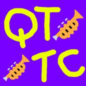 Kals QuestTextToChat