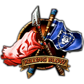 KillingBlow_Enhanced