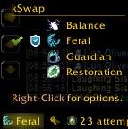 kSwap