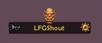 LFGShout