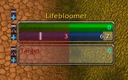 Lifebloomer