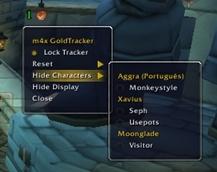 m4x-GoldTracker