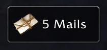 MailNotifier Broker