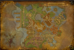 Map Ruler