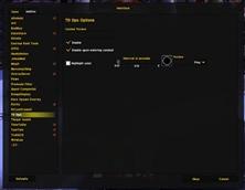 MaxDps Rotation Helper