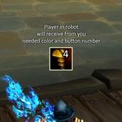 Mekka Robo Helper
