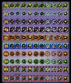 MinimapButtonFrame_Shapes