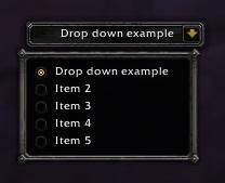 MSA-DropDownMenu-1.0