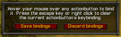 wow addon ncHoverBind