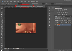 wow addon Photoshop BLP Format Plugin