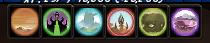 wow addon Portal Mage