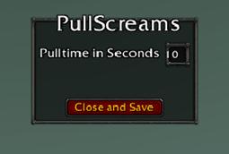 PullScream