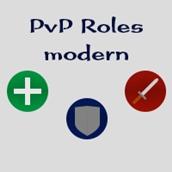 PvP-Roles