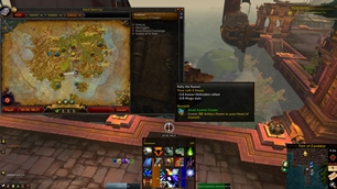 Quest_Compass