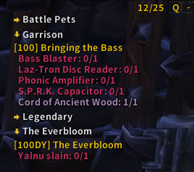wow addon QuestKing 2