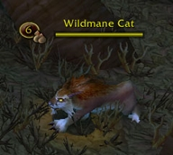 wow addon QuestPlates