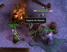 wow addon QuestTogether