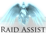 Raid Assist