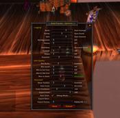 Raid Tracker