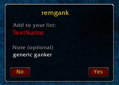 RemGank