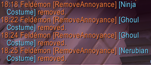 wow addon RemoveAnnoyances