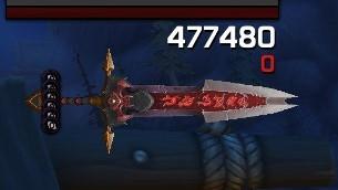 wow addon Rune-Hero