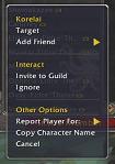 SC Guild Recruiter