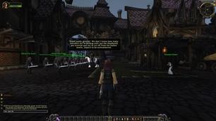 wow addon Screen Overlay: Enhanced (f.k.a. ScreenGrid)