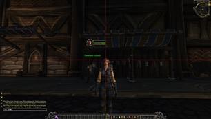 Screen Overlay: Enhanced (f.k.a. ScreenGrid)