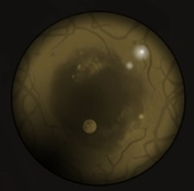 wow addon Seamore Spheres Sky Textures