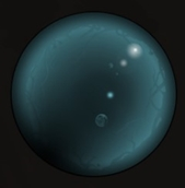 Seamore Spheres Sky Textures
