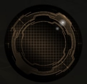 wow addon Seamore Spheres Technology Textures