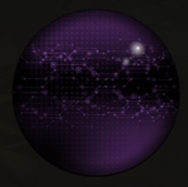 Seamore Spheres Technology Textures