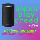 SharedMedia_AlexaPlayCreed