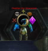 wow addon Simple Raid Target Icons