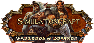 wow addon Simulationcraft