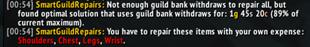 SmartGuildRepairs
