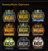 SmexyMats(Retail)